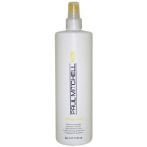Paul Mitchell Kids Taming Spray $13.98