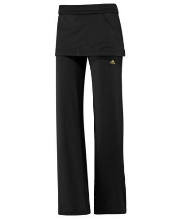 Adidas by Stella McCartney Skirt Pant $78