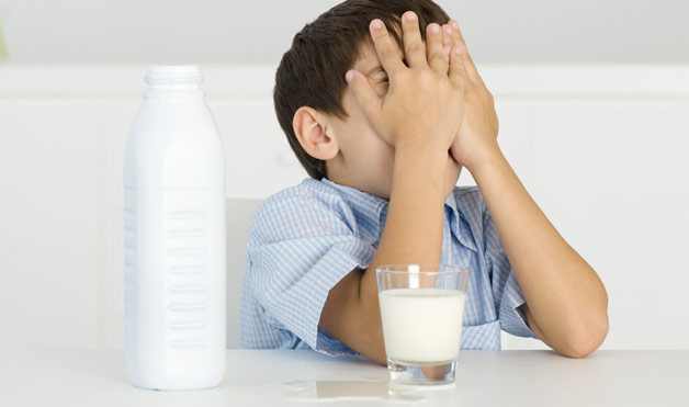 03-Don-t-Cry-over-Spilled-Milk-Day-Weird-National-Holidays