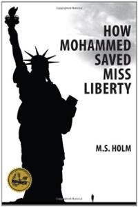 how-mohammed-saved-miss-liberty-m-s-holm-paperback-cover-art