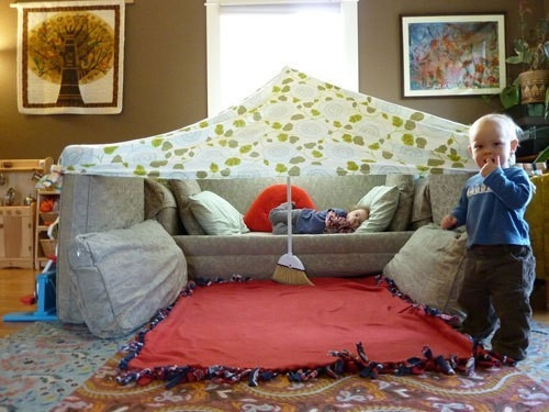 cool-kids-rooms-with-play-tents-22
