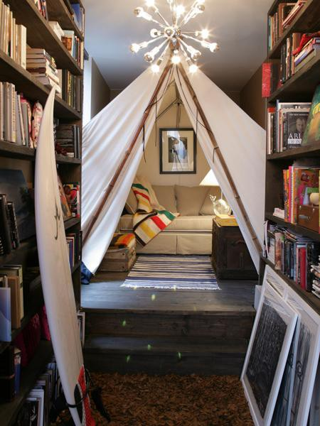 cool-kids-rooms-with-play-tents-3