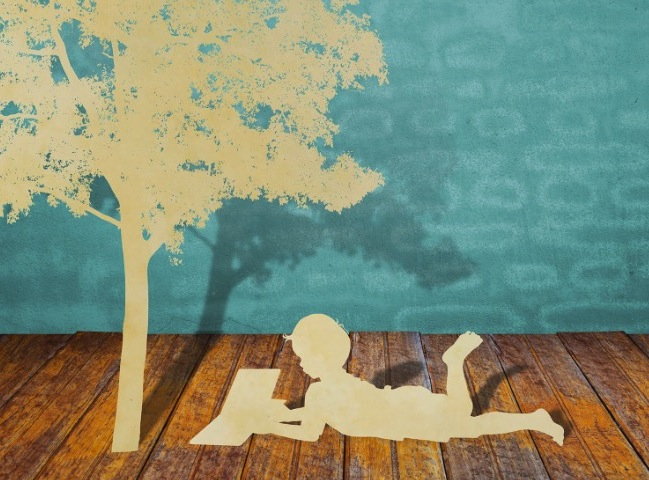 Discovering My Child is Dyslexic: The Islamic Response